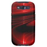 Samsung encajona samsung galaxy s3 protectores