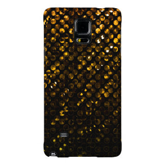 Samsung G Note 4 Crystal Bling Strass Galaxy Note 4 Case