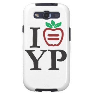 Samsung Galaxy 3 Phone Case Samsung Galaxy SIII Case