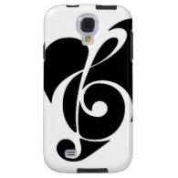 Samsung Galaxy 4 vibe case