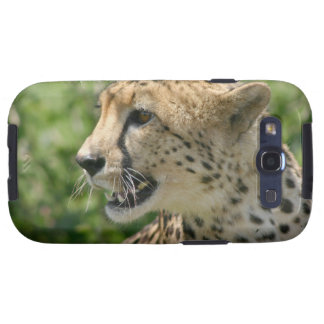 Samsung Galaxy Case - Customised Samsung Galaxy S3 Covers