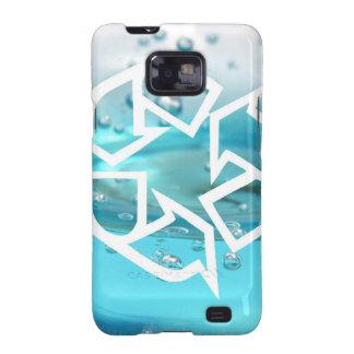 Samsung Galaxy Case - Customized