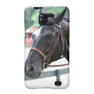 Samsung Galaxy Case - Customized Samsung Galaxy S2 Case