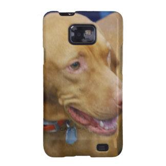 Samsung Galaxy Case - Customized Samsung Galaxy SII Cases