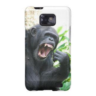 Samsung Galaxy Case - Customized Samsung Galaxy S2 Cases