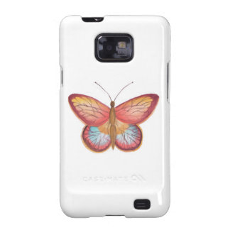 Samsung Galaxy Case-Mate case - Customized Galaxy SII Cover