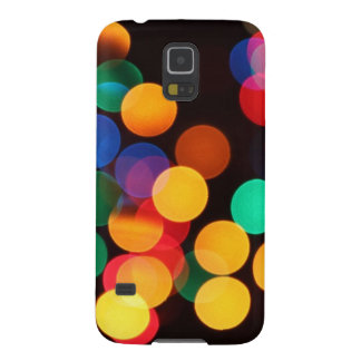 Samsung Galaxy cases Galaxy S5 Covers