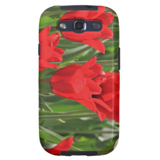 Samsung Galaxy III case Galaxy SIII Case