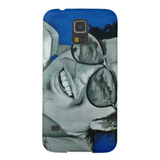 Samsung Galaxy Nexus Malemotion cover version by R Galaxy S5 Cases