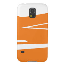 Samsung Galaxy Nexus QPC Skin Galaxy S5 Case