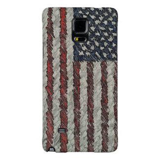 Samsung Galaxy Note 4 Galaxy Note 4 Case