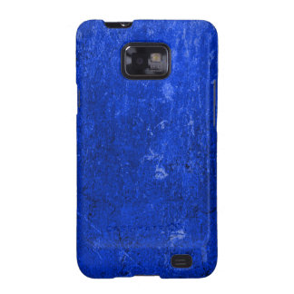 Samsung Galaxy S2 Barely There Case Samsung Galaxy S2 Case