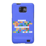 (^_^) This is some spicy megaton of the year  2016-2017 Spyonclear was here With Love w'o'w!!   Samsung Galaxy S2 Cases
