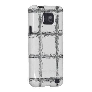 Samsung Galaxy S2 Samsung Galaxy SII Case