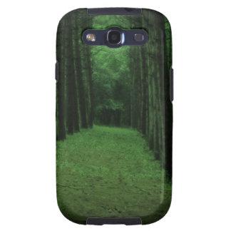Samsung Galaxy S3 Case-Mate Case