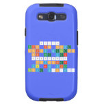(^_^) This is some spicy megaton of the year  2016-2017 Spyonclear was here With Love w'o'w!!   Samsung Galaxy S3 Cases