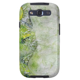 Samsung Galaxy S3 covering Galaxy S3 Cover
