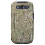 Samsung Galaxy S3 covering Case cover camo iPhone Samsung Galaxy SIII Covers