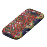 Samsung Galaxy S3 Cross Stitch Embroidery Case Galaxy S3 Cases