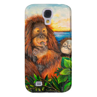 Samsung Galaxy S4, Barely There Samsung Galaxy S4 Case