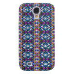 Samsung Galaxy S4 Case indian style