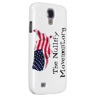 Samsung Galaxy S4 - Cover/Lite Galaxy S4 Cover