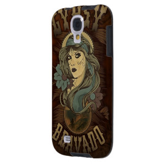 Samsung Galaxy S4 Custom Case Galaxy S4 Case