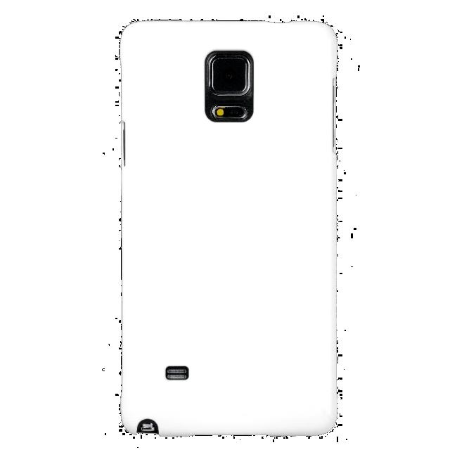 Samsung Galaxy S4 Galaxy Note 4 Case