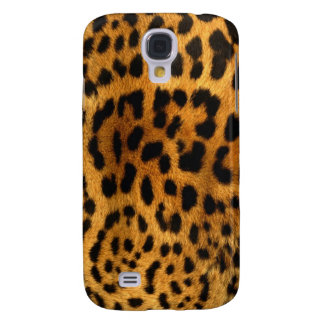 Samsung Galaxy S4 leopard print case Samsung Galaxy S4 Case
