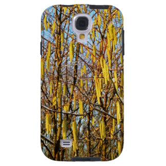 Samsung Galaxy S4, Tough Case Galaxy S4 Case
