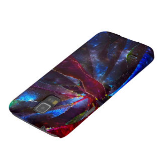 """Samsung Galaxy S5, Barely There """"exclusive """" Galaxy S5 Cover"""