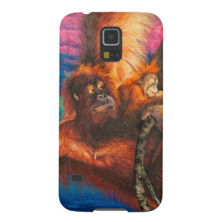 Samsung Galaxy S5, Barely There Galaxy S5 Covers