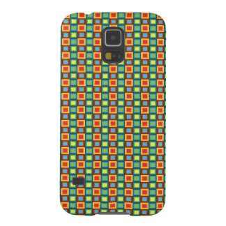 Samsung Galaxy s5 Beat Box cover