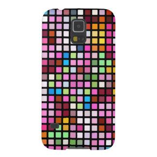 Samsung Galaxy S5 Galaxy S5 Cover