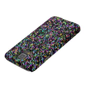 """Samsung Galaxy S5 case """" Masterpiece Sequencer"""""""