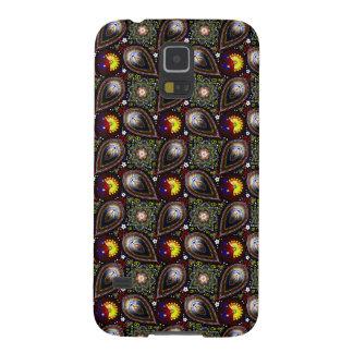 Samsung Galaxy S5 Case, Primary Pop Galaxy S5 Cover
