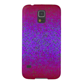 Samsung Galaxy S5 Glitter Star Dust Case For Galaxy S5