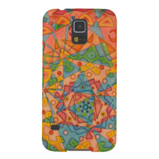 Samsung Galaxy S6 Case, Barely There RGEGR01 Case For Galaxy S5