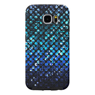Samsung Galaxy S6 Case Crystal Bling Strass Samsung Galaxy S6 Cases