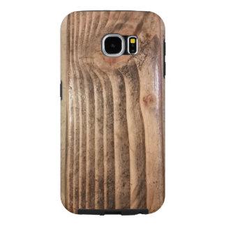 Samsung galaxy S6 custom protective case