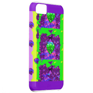 SAMSUNG GALAXY S6 iPhone 5C CASE