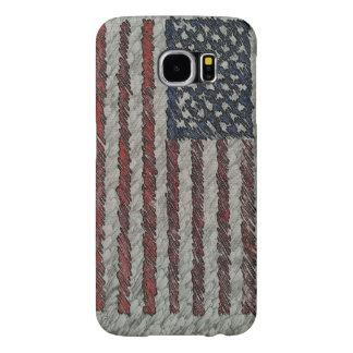 Samsung Galaxy S6 Samsung Galaxy S6 Cases