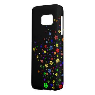 """Samsung Galaxy S7 """"Brighten Up"""" Phone Case"""