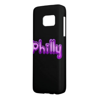 Samsung-galaxy, S 7 phone, case for sale !