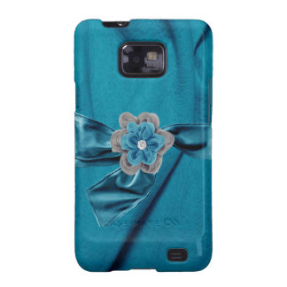 Samsung Galaxy S Android Phone Case Galaxy SII Covers