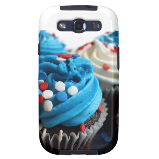 Samsung Galaxy S Case-Mate Bare Galaxy SIII Cover