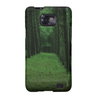Samsung Galaxy S Case-Mate Case Galaxy SII Covers