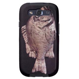 Samsung Galaxy S Fish Case Galaxy S3 Cases