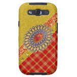 Samsung Galaxy S Phone Case Samsung Galaxy S3 Cover