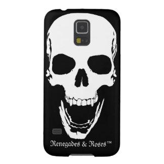Samsung Galaxy S% Phone Case